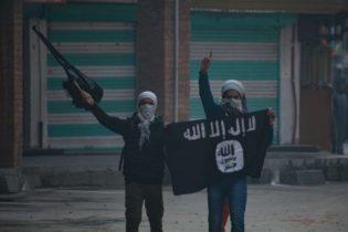 ISIL is no longer the world's deadliest terrorist group