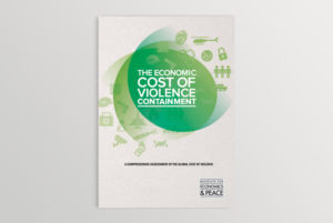 resource-thumbnail-eo-cost-containment