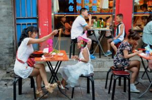 wellbeing_asia_eating_food_prosperity