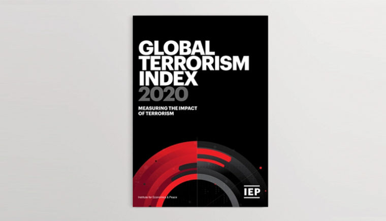 Global Terrorism Index 2020 Summary and Key Findings